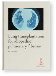 Lung science