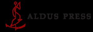 Alduspress